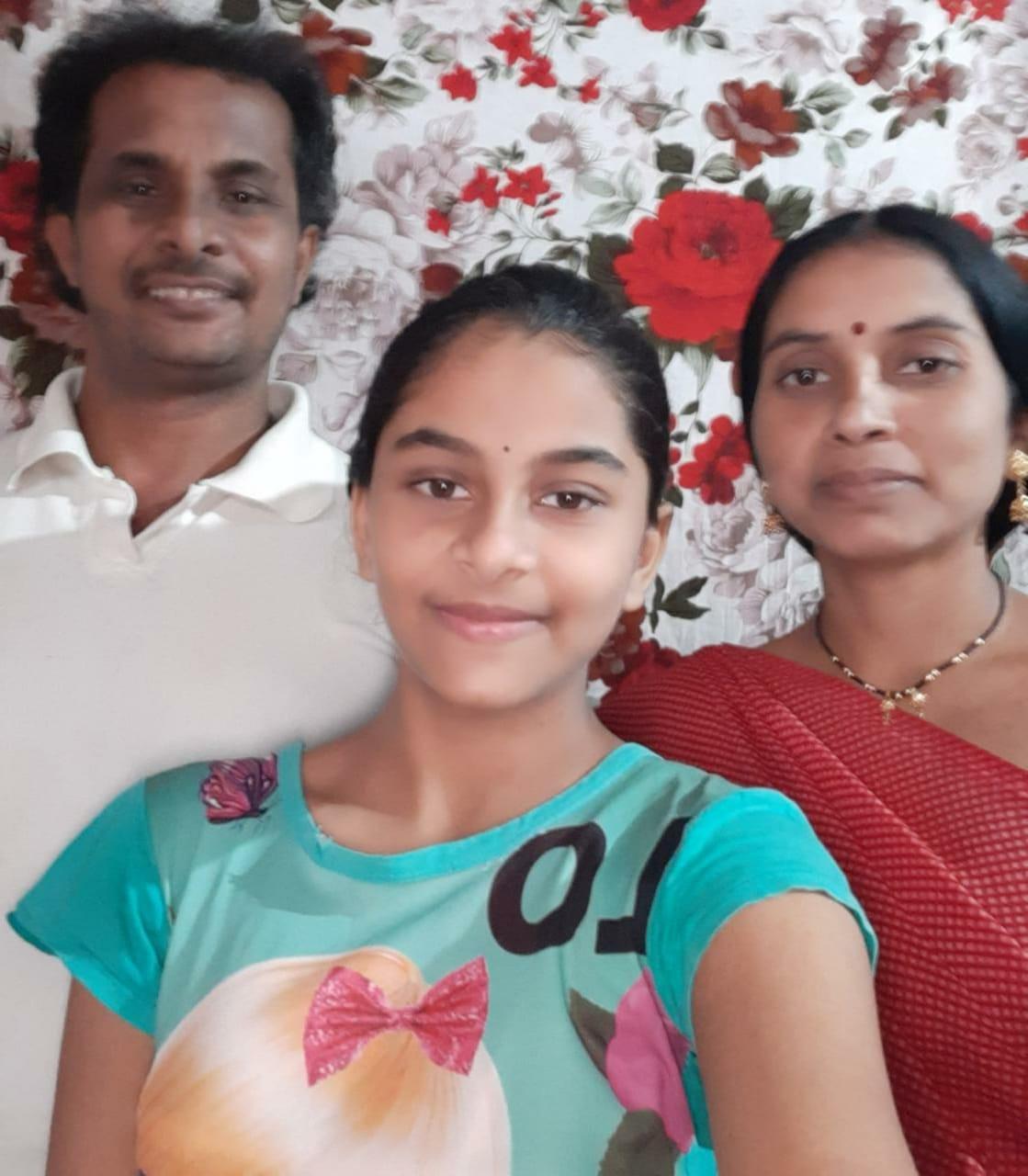 Miss__Samiksha_Kadam_DTRC.jpg